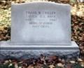Image for Frank William Crilley-Arlington, VA