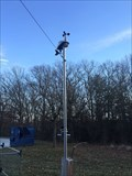 Image for Goddard Space Flight Center Weather Station (EAST) - Greenbelt, MD