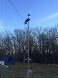 Image for Goddard Space Flight Center Weather Station (EAST) - Greenbelt, MD
