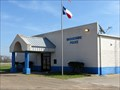 Image for Brookshire Police Department - Brookshire, TX