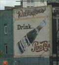 Image for Drink Pepsi -- Winnipeg MB