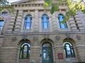 Image for Old Halifax Court House - Halifax, Nova Scotia