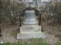 Image for The Village Bell - Ajax Ontario