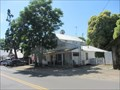 Image for Knights Ferry Hotel - Knights Ferry Historic District  - Knights Ferry, CA