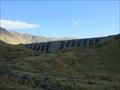 Image for Cruachan Dam - Argyll & Bute, Scotland.