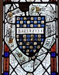 Image for Calthorpe Arms - St Mary - Brome, Suffolk