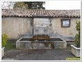 Image for Fontaine du lavoir - Lardiers, Paca, France