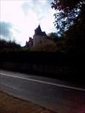 Image for Le chateau Saint Gelais, Nouvelle Aquitaine, France