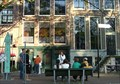 Image for Anne Frank's House - Amsterdam