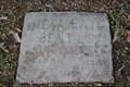 Image for Reta Faye Bentle, Midlothian Cemetery, Texas, USA
