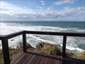 Image for Lookout, Burleigh Heads, Qld, Australia