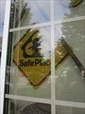 Image for Fire Station 45 Safe Haven - Galt, CA
