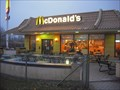 Image for Mc Donald's Eurostop Halmstad - Sweden