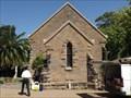 Image for St Patrick's of Nulkaba, Cessnock, NSW, Australia