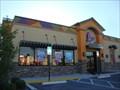 Image for Taco Bell - Beach Blvd - Jacksonville, FL