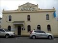 Image for Spring Hill Swimming Baths, 14 Torrington St, Spring Hill, QLD, Australia