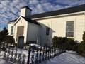 Image for St. John's Anglican Church - South Cayuga, ON