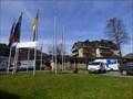 Image for Mittelrheinhalle - Andernach, Rhineland-Palatinate, Germany