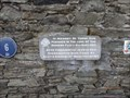 Image for Herring Fleet Disaster Memorial - Douglas, Isle of Man