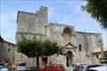 Image for Église Saint-Restitut - Saint-Restitut, France