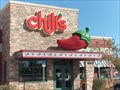 Image for Chili's-Four Corners, Clermont, Florida