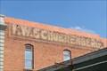 Image for F. W. Schuerenberg -- Brenham TX