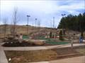 Image for Gusto Golf, Greensboro GA
