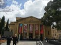 Image for Impressionist masterpieces from Musee d'Orsay in Paris head to Art Gallery of South Australia - Adelaide - SA - Australia