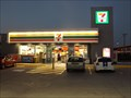 Image for 7-Eleven, Woodville Road - Guildford, NSW, Australia