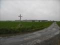 Image for Parçay Meslay Cross