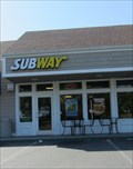 Image for Subway - 2nd - Benicia, CA