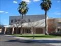 Image for Faith Church of the Valley - Chandler, AZ