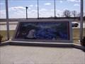 Image for Patriotic Mosaic, Frazee, Minnesota