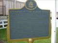 "Image for John Paul II - ""The Pope of Peace"" - Brampton, Ontario, Canada"