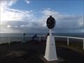 Image for Cape Byron Lighthouse, NSW, Australia