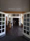 Image for Derby Cafe - Louisville, KY