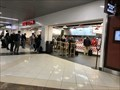 Image for Five Guys - ATL Concourse D  - Atlanta, GA