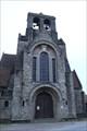 Image for Église Sainte-Ide - Saint-Martin-Boulogne, France