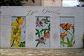 Image for Zoro Butterfly Garden  -  San Diego, CA