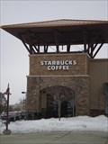 Image for Starbucks-Kipling & C-470 Littleton, CO