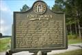 Image for FORT JONES - GHM 129-9 - Stewart County., Ga.