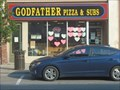 Image for Godfathers Pizza - Ridgetown, Ontario