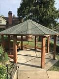 Image for Community Garden Gazebo - Sykesville, MD