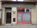 Image for Sestra Marie Restituta - Brno, Czech Republic