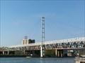 Image for Pont des Allemands, Visé, Liège, Belgium