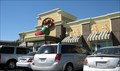 Image for Chili's -  Lakewood Blvd - Downey, CA