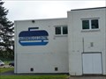 Image for Inverness Ice Centre - Inverness, Scotland, UK