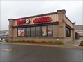 Image for Wendy's - Central Avenue - Hot Springs, AR