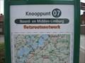 Image for 07 - Montfort, NL - Fietsroutenetwerk Midden-Limburg