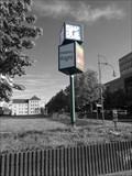 Image for Uhr am Kino - Dessau, ST, Germany